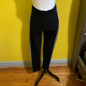 NWT Sanctuary Pants